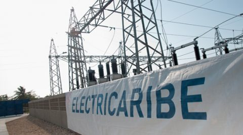 Gobierno asegura que no permitirá cortes de energía por irregularidades con Electricaribe