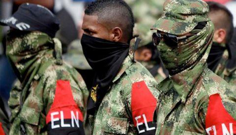 La no instalación de la Mesa se debe al incumplimiento del gobierno: ELN