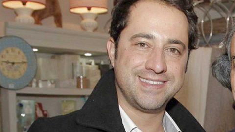 Fiscalía investiga movimientos de los últimos tres meses de Rafael Uribe Noguera