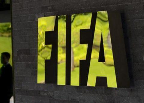 FIFA planea cambiar el formato de eliminatorias mundialistas