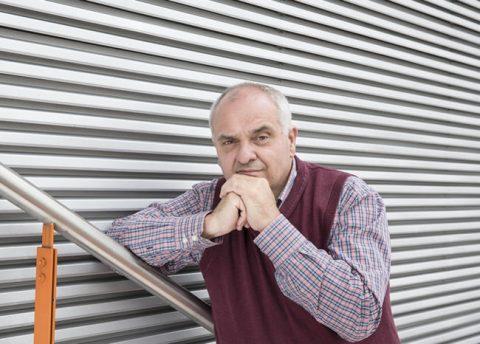 El contenido es el rey: Marcelo Liberini, vicepresidente digital de Caracol TV