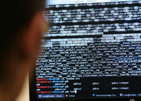 Colombianos crean herramienta que protege a cualquier sistema de ataque de hackers