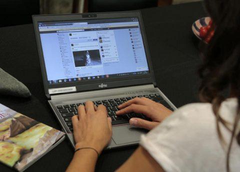 El 50% del software en Colombia es ilegal y puede ser víctima de hackers: Microsoft