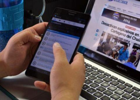 ¿Es conveniente publicar todo sobre nuestros hijos en redes sociales?