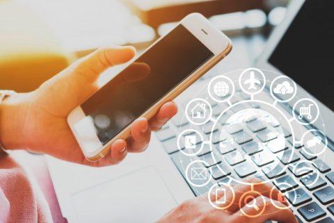 Hoy 17 de mayo, Día del Internet: Conozca cuál es la realidad de su uso en Colombia