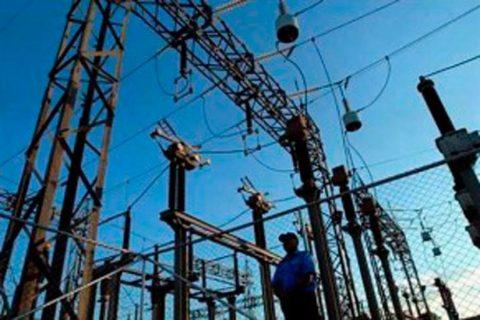 SuperServicios reveló comportamiento en tarifas de energía registradas en primer trimestre