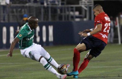 Deportivo Cali vs. Medellín, duelo de alto nivel por el paso a las semifinales