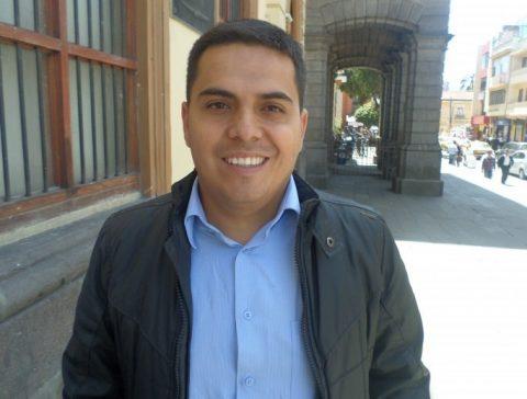 En Nariño implementan veedurías para evitar despilfarros de dinero