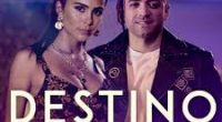 19. Greeicy, Nacho – Destino