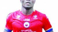 El Deportivo Pasto sigue sorprendiendo con su recuperación en la Liga del Fútbol Colombian