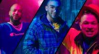 04. Dile La Verdad – Jowell & Randy X Manuel Turizo (Video Oficial)