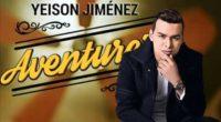 02. Aventurero – Yeison Jiménez (Video Oficial)