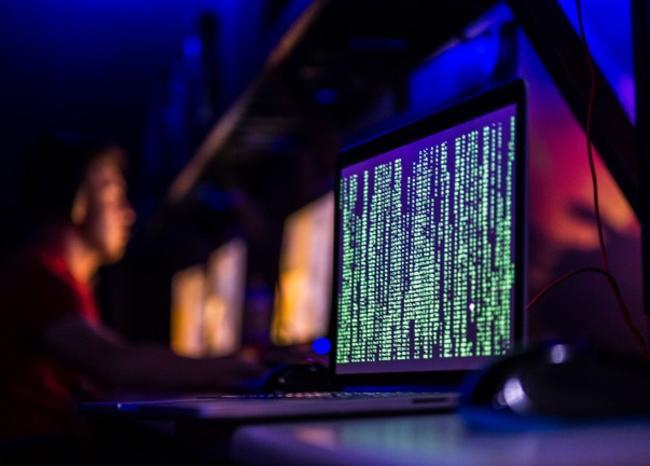 Interpol advierte que teletrabajo por COVID-19 puede incrementar ciberdelitos