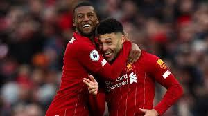 """""""Quiero ganar la liga con Liverpool, pero comprendería que se suspendiera"""": Mané"""