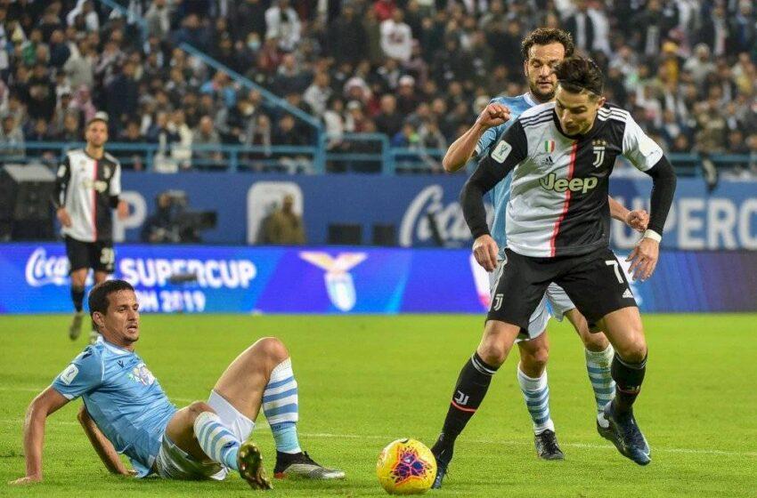 ¿Fútbol con hinchas en tribunas en julio? Crece el debate en Italia