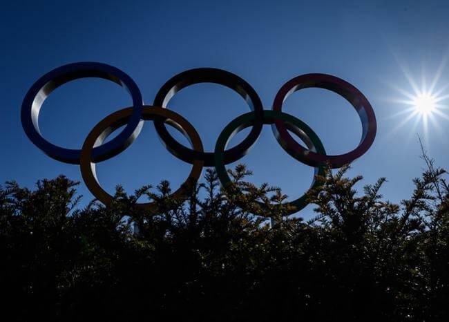 "Olímpicos de Tokio podrían tener un ""número limitado de espectadores"": organización"