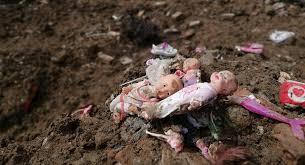 Cauca: Masacre de seis personas crea rechazo en el municipio de Buenos Aires