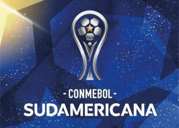 Sorteados los dieciseisavos de final: habrá Cali-Millonarios en la Copa Sudamericana