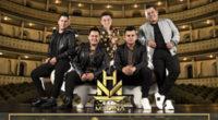 15. Corazón Herido – Los Hermanos Medina