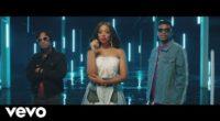 08. ChocQuibTown, Zion & Lennox, Farruko – Pa Olvidarte (Remix Oficial) ft. Manuel Turizo