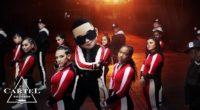03. Daddy Yankee & Snow – Con Calma (Video Oficial)
