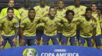 Con la clasificación en el bolsillo, Colombia viaja a Salvador Bahía