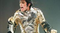 Fanáticos homenajean a Michael Jackson tras cumplirse 10 años de su muerte