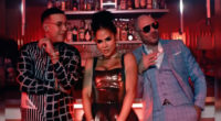Pitbull x Daddy Yankee x Natti Natasha – No Lo Trates (Official Video)