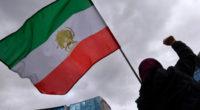 Tras las sanciones, Irán acusa a EE.UU. de cerrar la puerta a la diplomacia