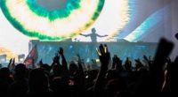 Festival de música electrónica Beyond Wonderland llega por primera vez a Bogotá
