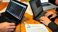 """Descubren """"masivo"""" ataque de hackers a operadoras de móviles"""