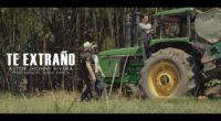 Te Extraño – Jhonny Rivera (VIDEO OFICIAL)