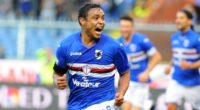 ¡De vuelta a Italia! Luis Muriel jugará la próxima temporada en Atalanta con Duván Zapata