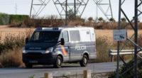 Pelea entre asesinos destapó macabro crimen en España
