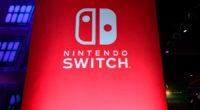 Nintendo ya tiene fecha para lanzamiento de su consola portátil Switch Lite