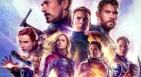 ¡Lo logró! «Avengers: Endgame» superó a «Avatar» como cinta más taquillera
