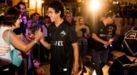 Futbolista santandereano jugará en equipo europeo