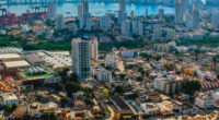 Veeduría de Cartagena interpondrá demanda contra Partido Conservador