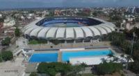 América deberá buscar nueva sede para jugar tras alquiler de estadio para conciertos