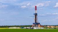 El futuro del fracking en Colombia depende del Consejo de Estado: director de la ANLA