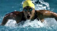 Es difícil llegar a todos los rincones del país: Coldeportes sobre apoyo a deportistas