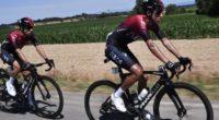 «Es una buena opción para ser ganador»: Contador apuesta por Egan Bernal