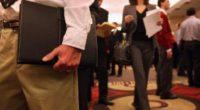 HoyTrabajas, la plataforma que facilita la búsqueda de empleo