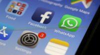 ¡No es su celular! Facebook, Instagram y WhatsApp están presentando fallas