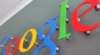 Ex vicepresidenta de comunicaciones de Google explica en Mañanas BLU por qué dejó la empresa  REPRODUCIR AUDIO