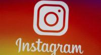 ¿Comenzó el fin de los influencers? Instagram ya está ocultando los 'likes'