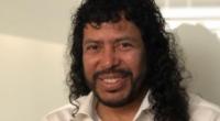 1000 millones de pesos habría recibido René Higuita por el tema de cortarse el cabello