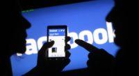 EE.UU. impone multa récord a Facebook por mal uso de datos personales