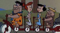 ¡Vuelven Los picapiedra! Warner creará nueva versión de la afamada serie