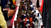 Ahora la inteligencia artificial le puede recomendar vinos